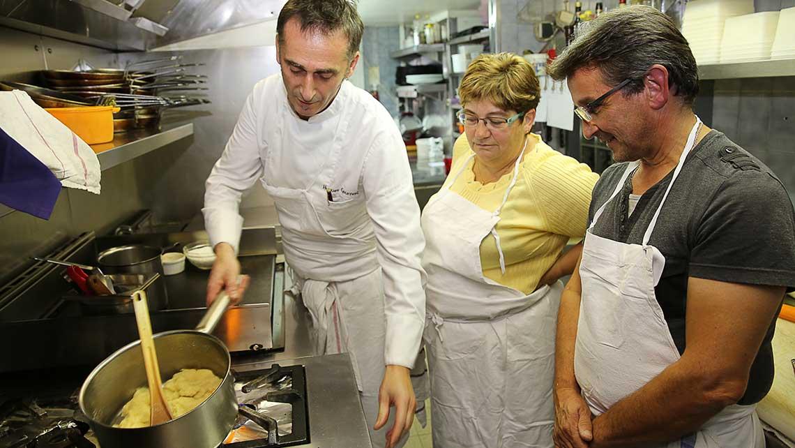 cours-cuisine-paris-2-1