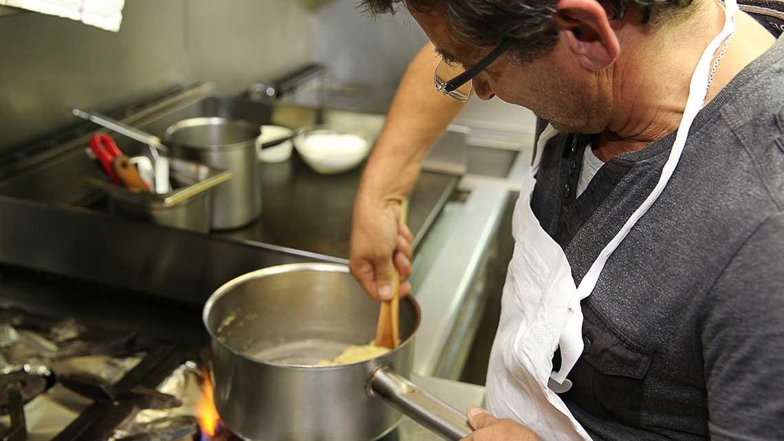 cours-cuisine-paris-2-6